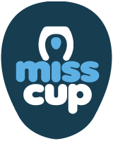 Wc chimico Milano | MISSCUP